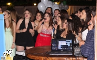 960-caraoke-compleanno