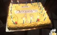 960-torta-compleanno