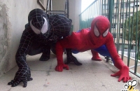960-mascotte-spiderman